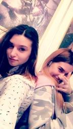 Snapchat-1001090189