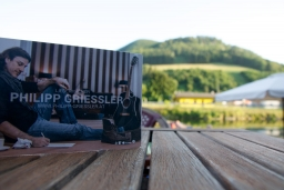 Philipp Griessler - Salettl Lilienfeld 04.08.2018