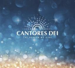 cantores-dei-the-reason-we-sing.jpg