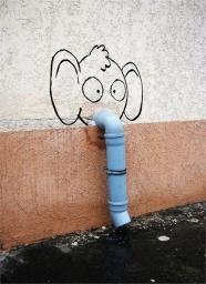 Funny-Art-131