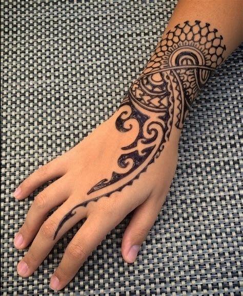 Tattoo Ideen für SIE 30.07.2019