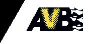 avb_logo.png