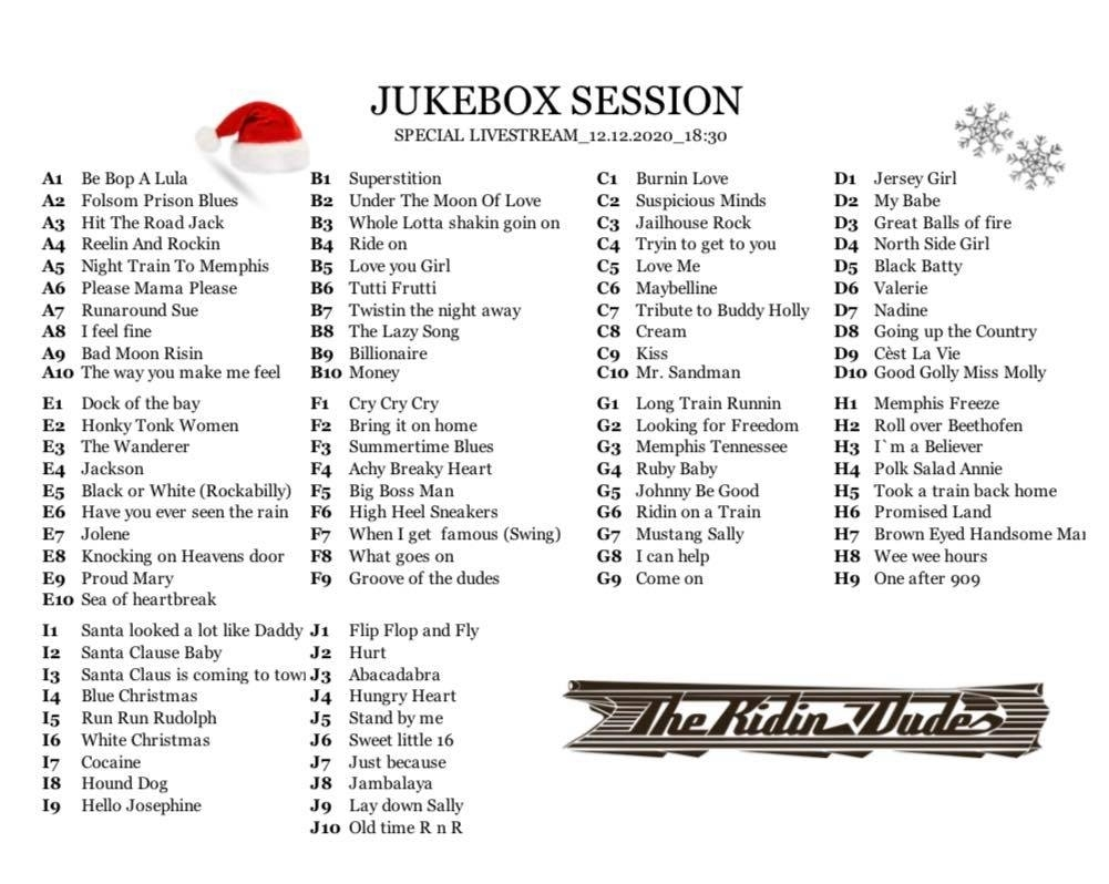 Jukebox_Session