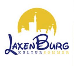 laxenburg.png