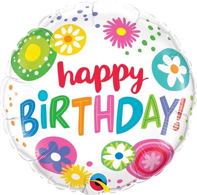 folienballon-happy-birthday-blumen-45cm_02-49052-S_1
