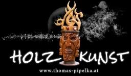 Holzkunst-Thomas_Pipelka