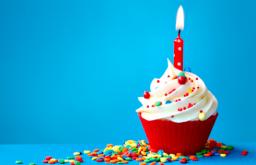 Glueckwuensche-zum-Geburtstag