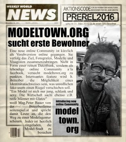 modeltown-news.jpg