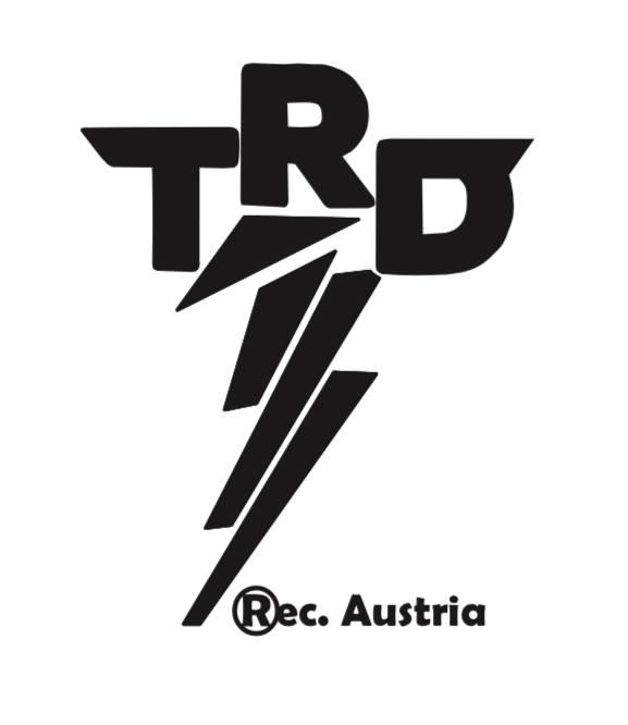 trd-rec