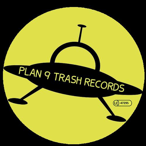 P9_Logo