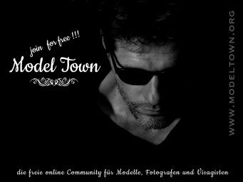 CR-modeltown-promotion
