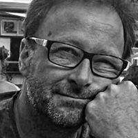 Peter Bauer