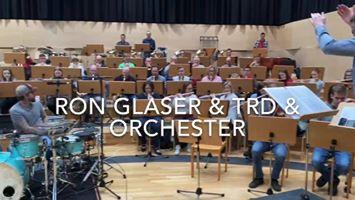 Orchesterprobe Amstetten ...